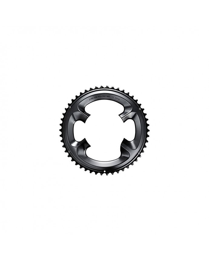 Chainring 54d Shimano R9100 Dura Ace (54/ 42-mx)
