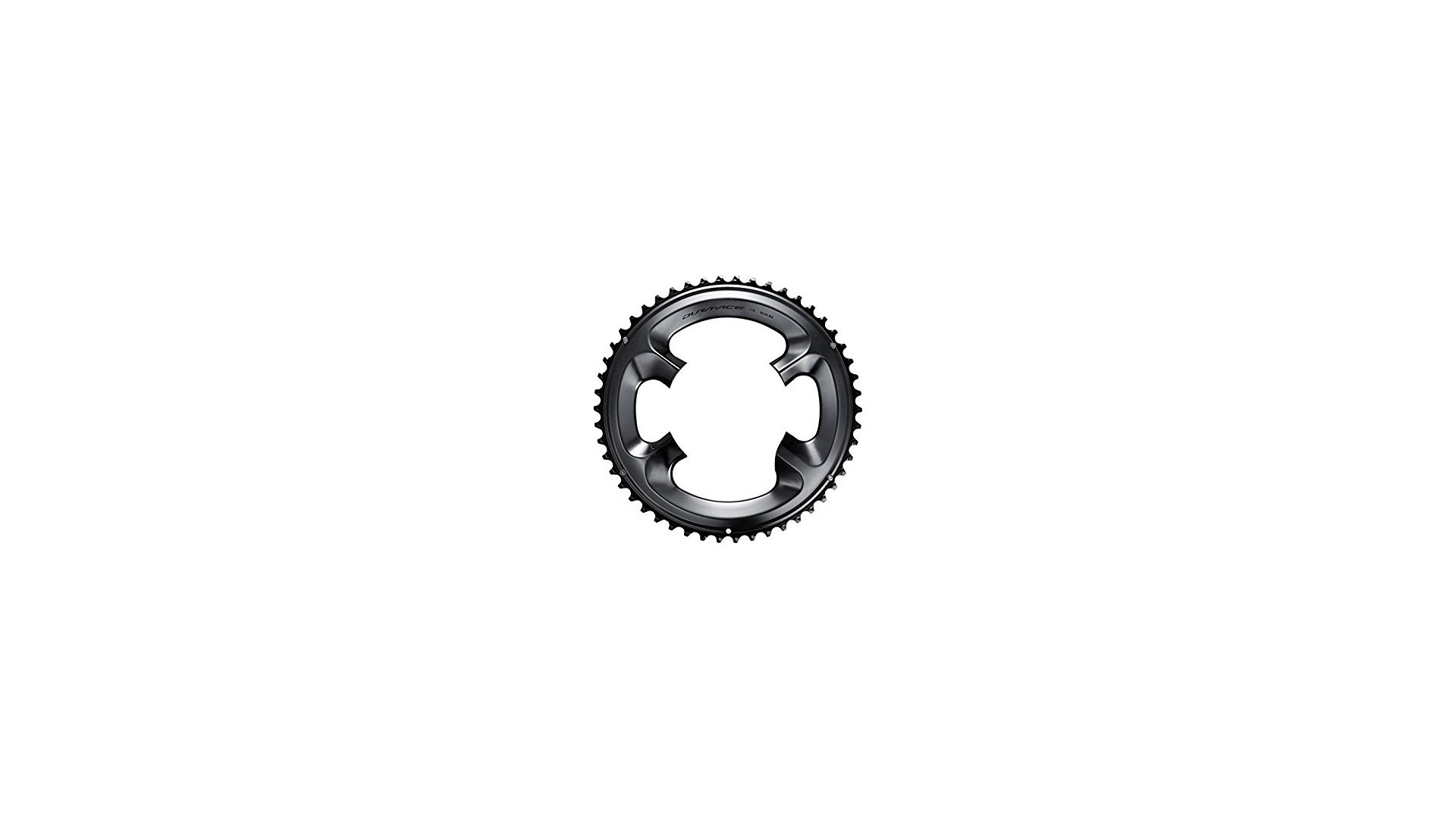 Chainring 39d Shimano R9100 Dura Ace (53/ 39-mw)