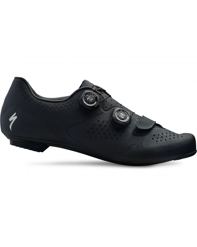 Torch 3.0 Road Shoe Specialized Black