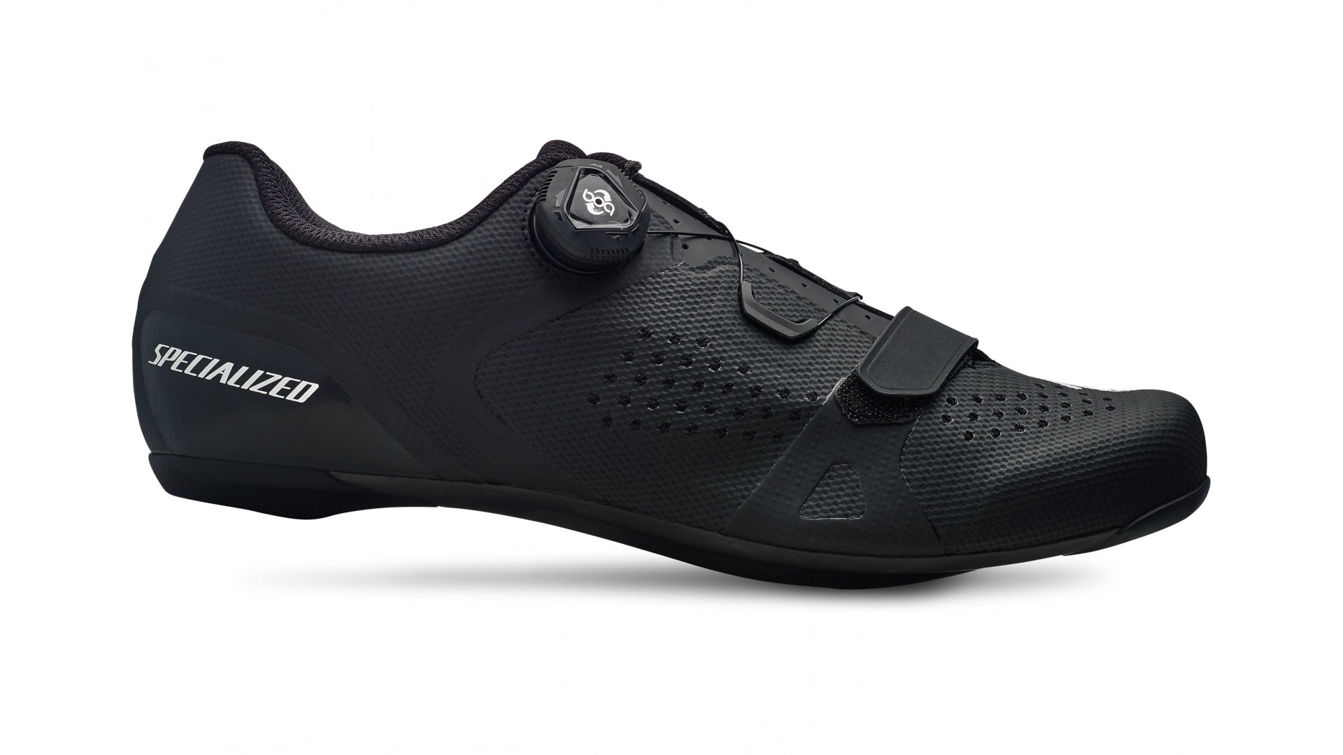 Torch 2.0 Road Shoe Specialized Black