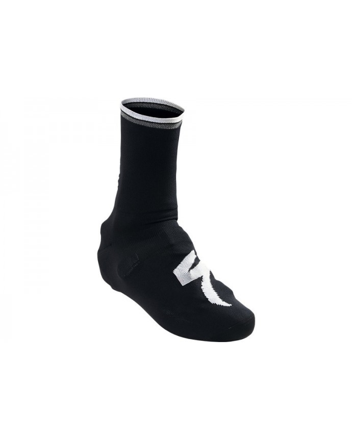 Shoe Cover Specialized Black