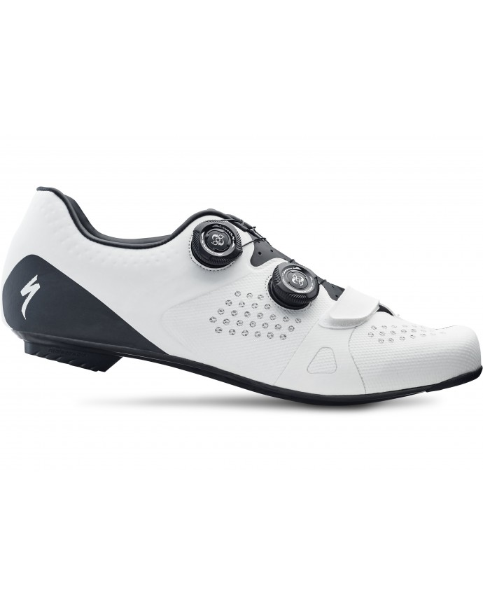 Torch 3.0 Road Shoe Specialized White