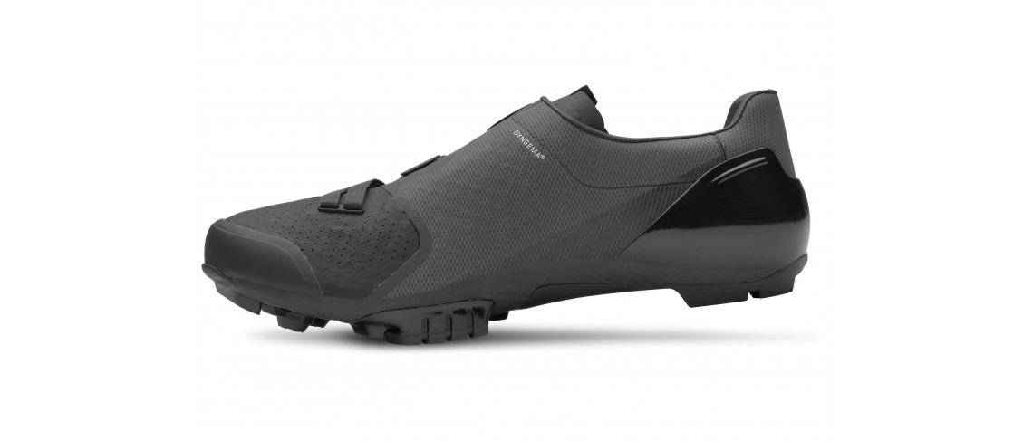 S-Works Recon Mtb Shoe Specialized Black