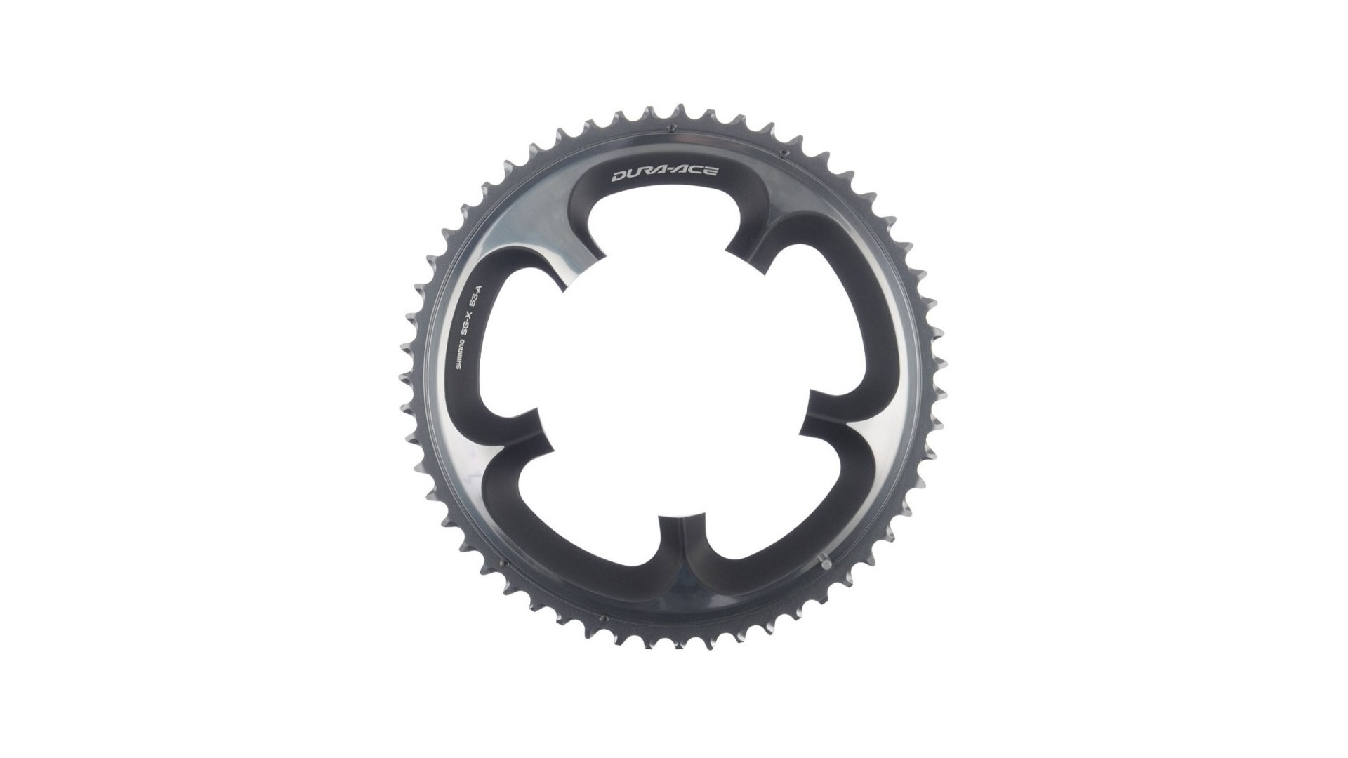 Chainring 39d Shimano Dura Ace 7900 Double 10v