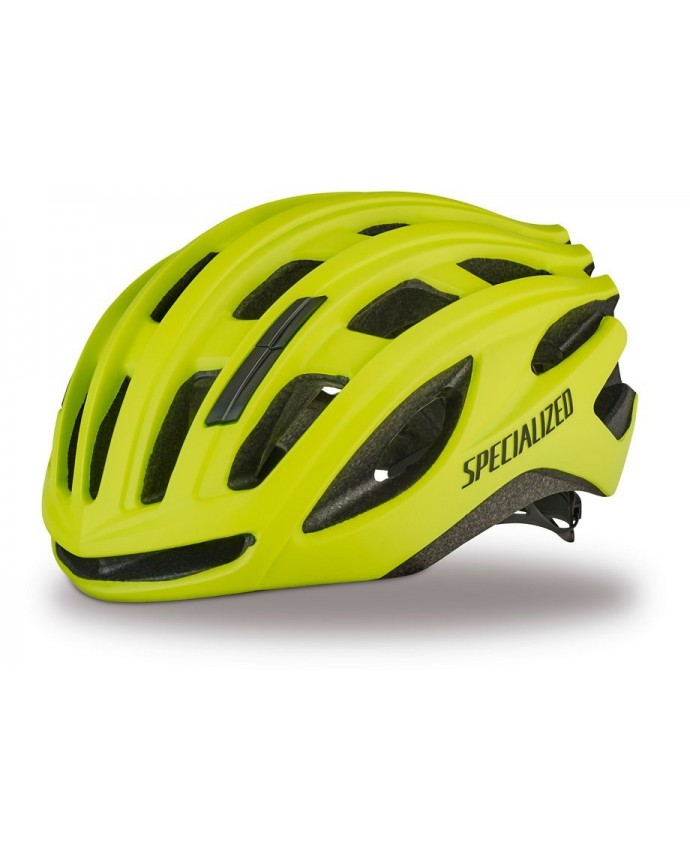 Propero 3 Road Helmet Specialized Safety Ion