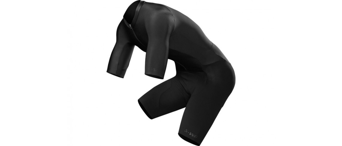 S-Works Evade GC Skinsuit Specialized