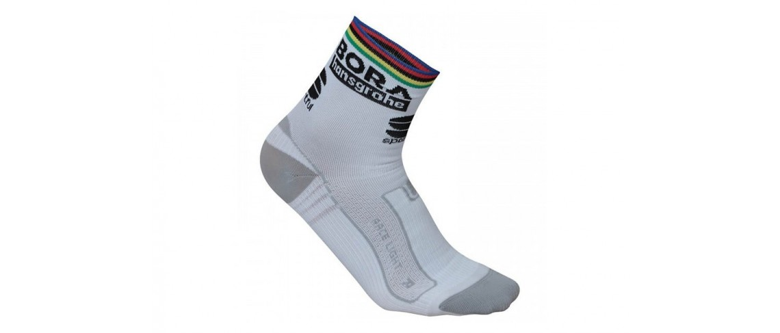 Summer Sock Bora Specialized WC