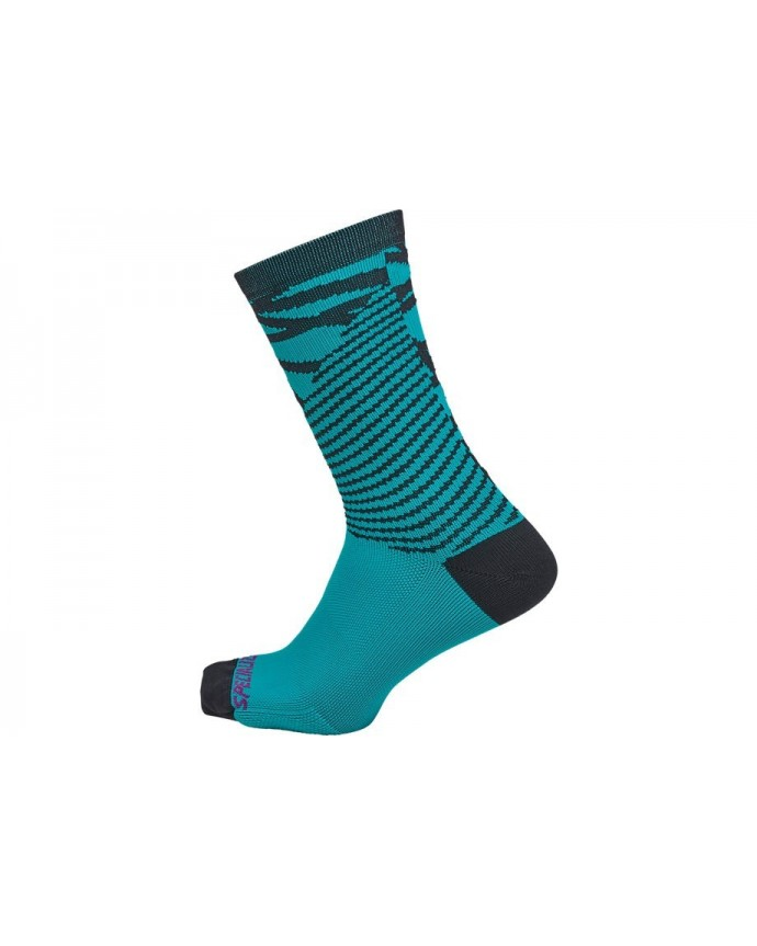 Road Tall Socks Mixtape Collection Specialized Lines