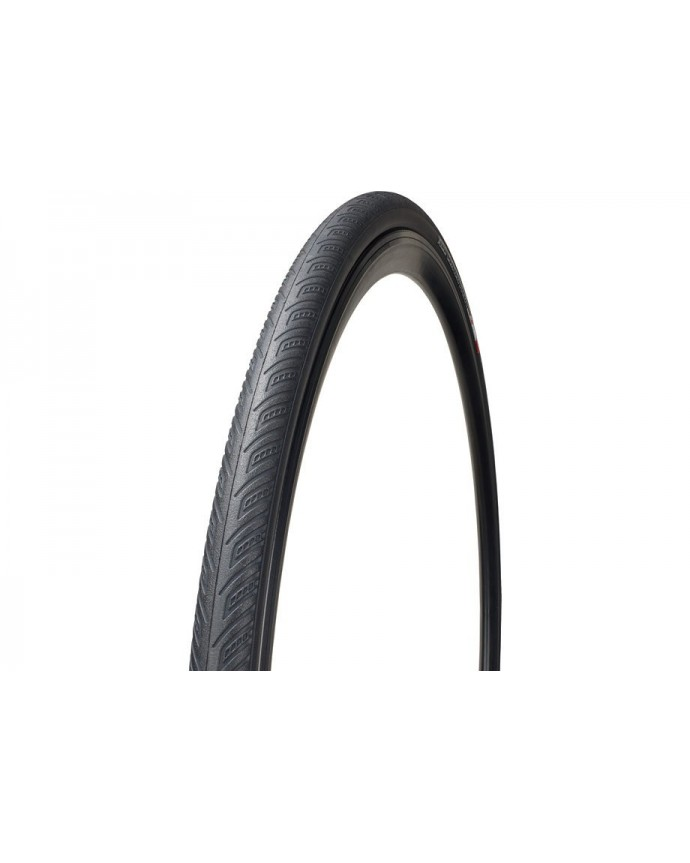 All Condition Arm Elite Road Tire 700 Specialized