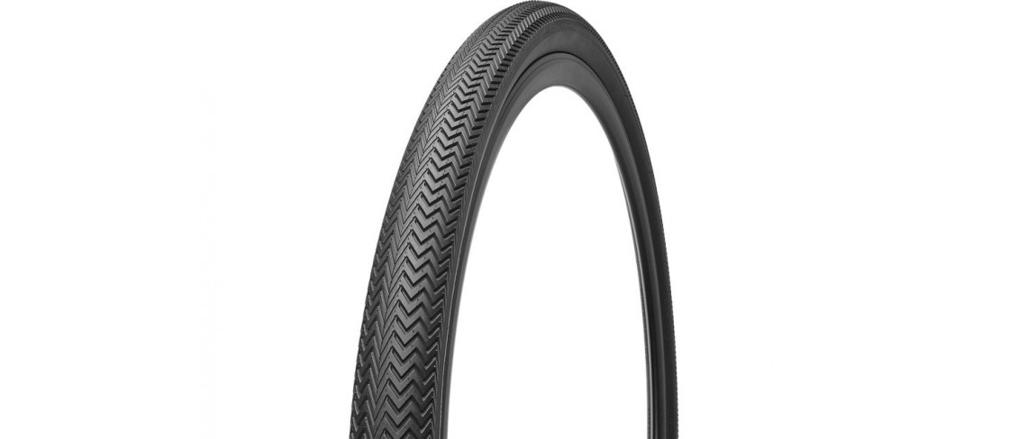Sawtooth 2Bliss Ready Road Tire 700X42C Specialized
