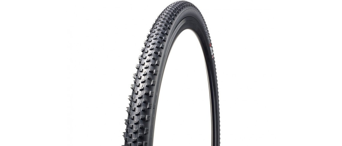 Tracer Tubular 28X33MM Road Tire Specialized