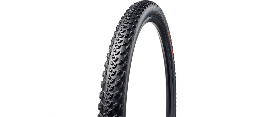 Fast Trak Control 2Bliss Ready MTB Tire 27.5 Specialized