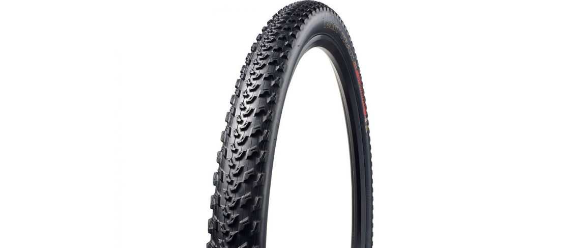 S-Works Fast Trak 2Bliss Ready MTB Tire 27.5 Specialized