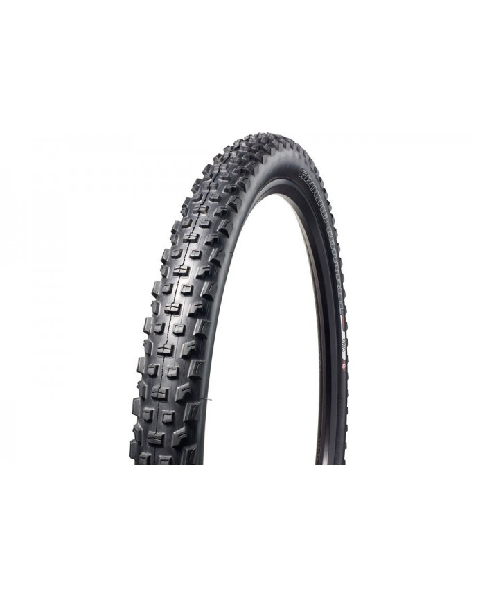 Ground Control 2Bliss Ready MTB Tire 27.5 Specialized