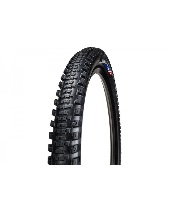 Slaughter Dh MTB Tire 27.5X2.3 Specialized
