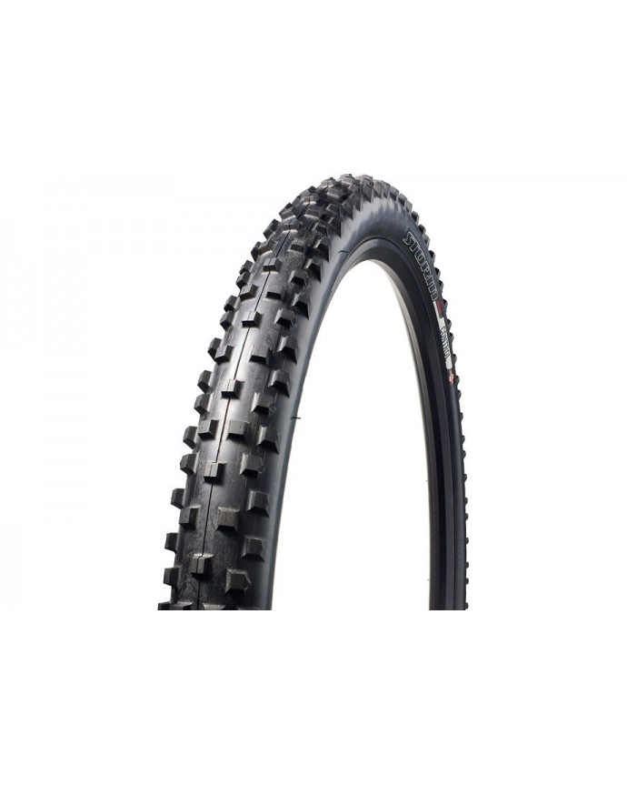 Storm Control 2Bliss Ready MTB Tire 27.5x2.0 Specialized