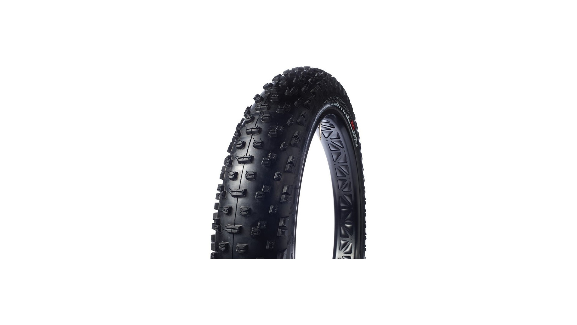 Ground Control Sport 2Bliss Ready MTB Tire 20-24 Specialized