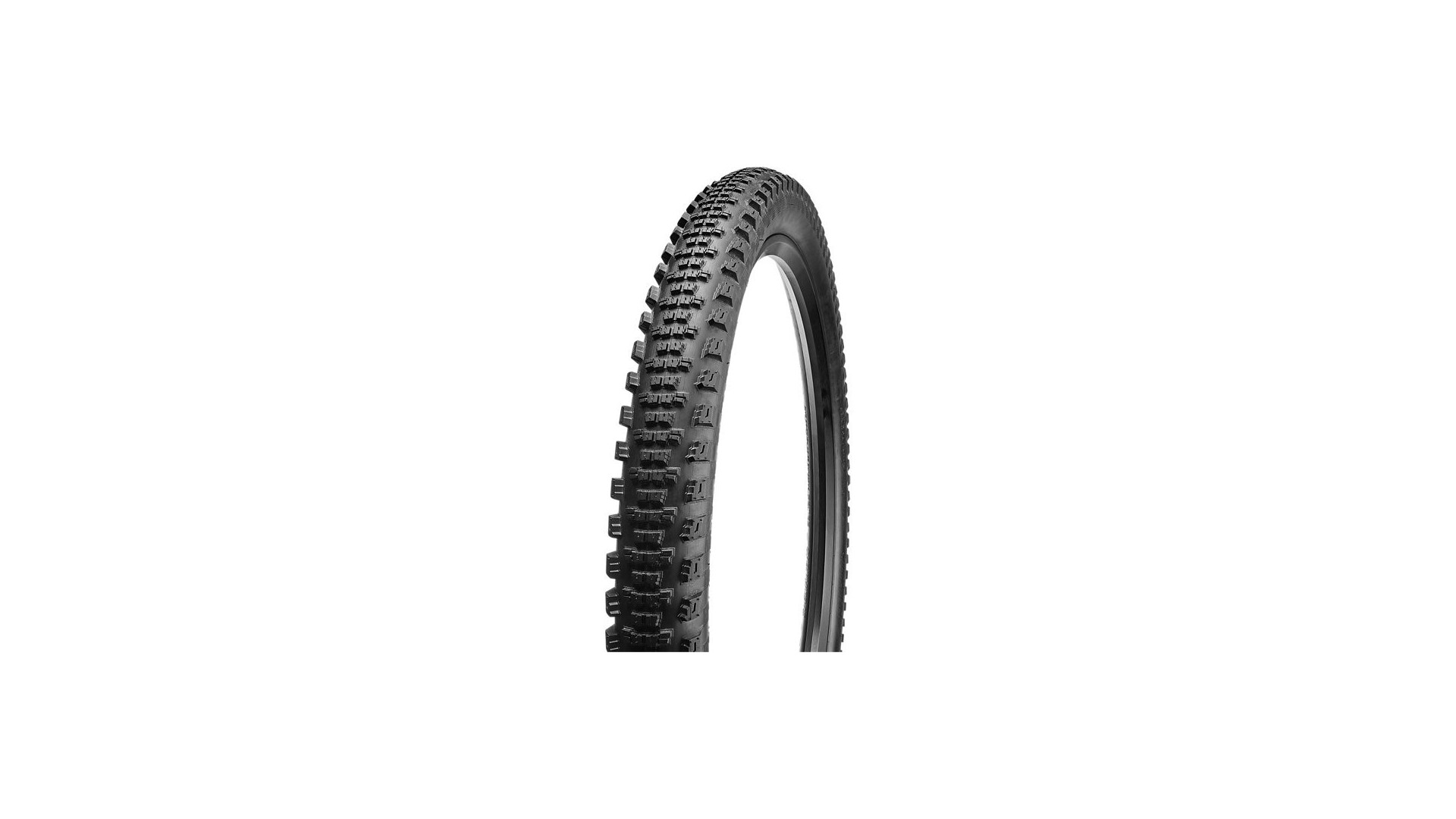 Slaughter Grid 2Bliss Ready MTB Tire 27.5 Specialized