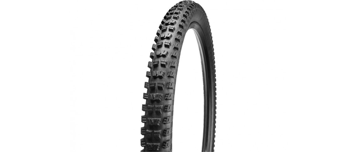 Butcher Grid 2Bliss Ready MTB Tire 27.5 Specialized