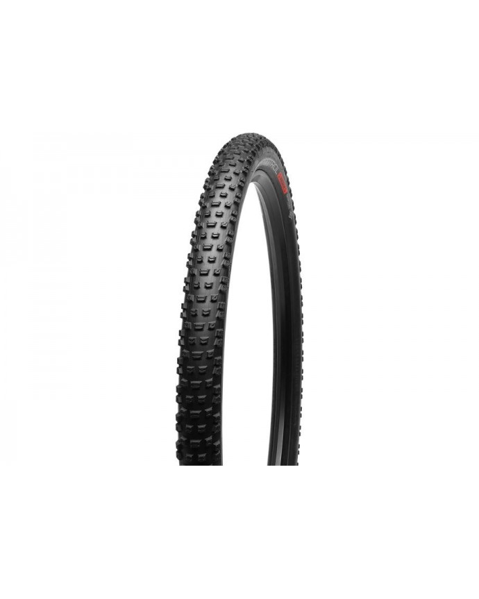 S-Works Ground Control 2Bliss Ready MTB Tire 29X2.1 Specialized