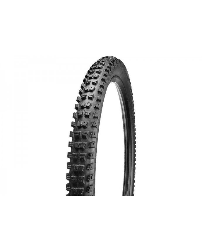 Butcher 2Bliss Ready MTB Tire 27.5 Specialized