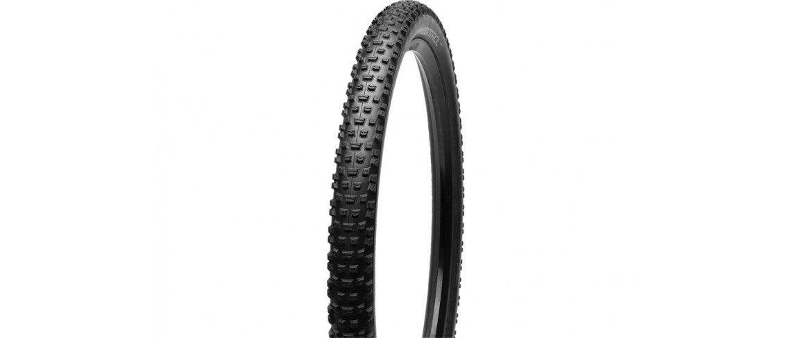 Ground Control 2Bliss Ready MTB Tire Specialized 29X2.3