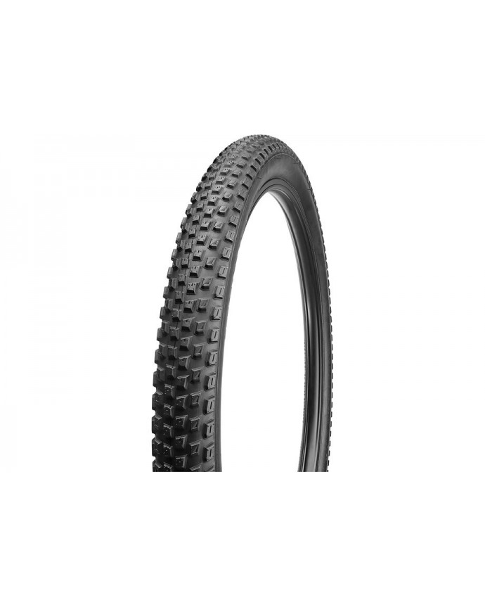 Renegade Control 2Bliss Ready MTB Tire 29 Specialized Black