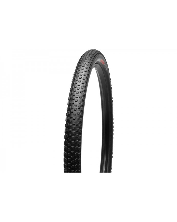 S-Works Renegade 2Bliss Ready MTB Tire 29 Specialized