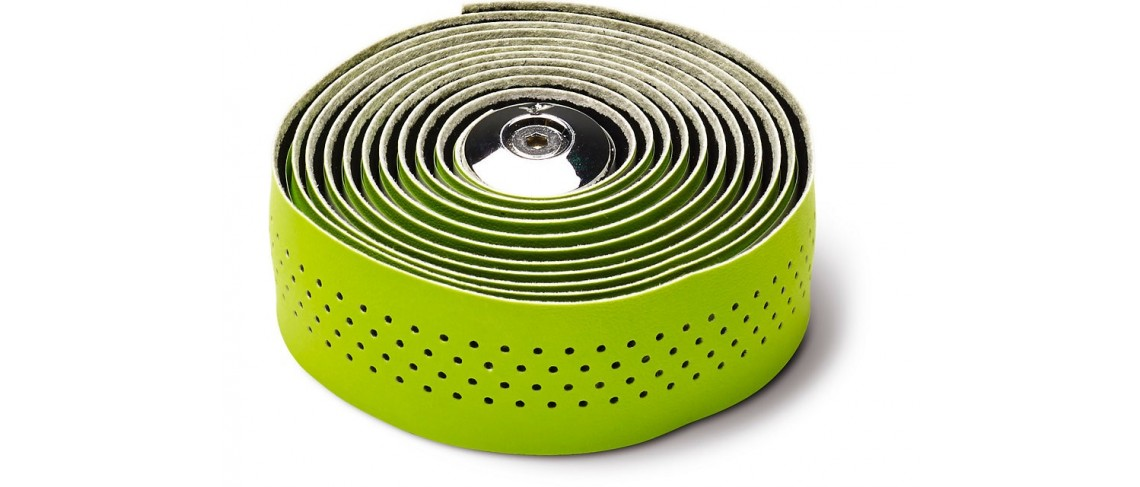 S-Wrap Classic Tape Specialized Hyper Green/Black