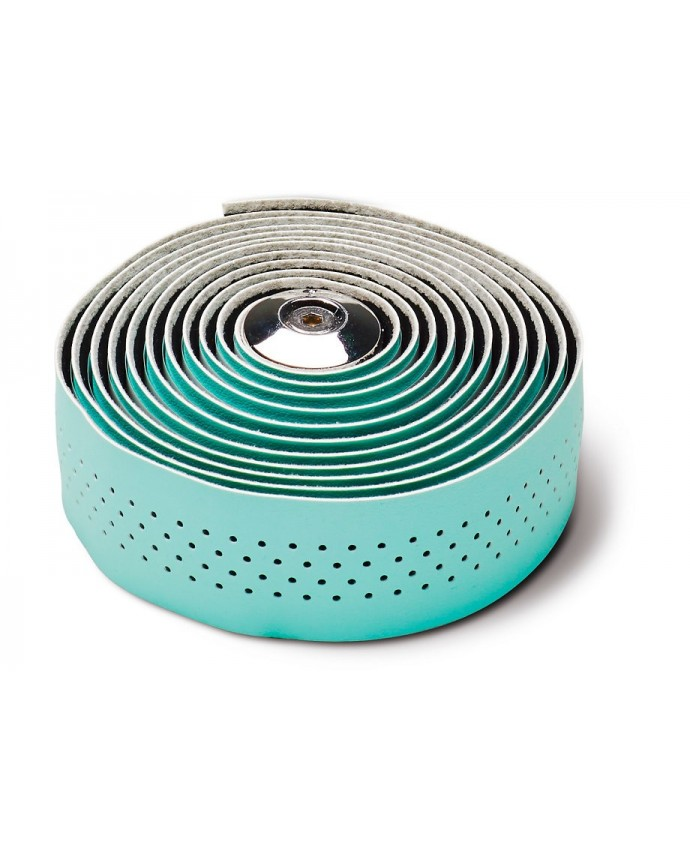 S-Wrap Classic Tape Specialized Light Turquoise/Black