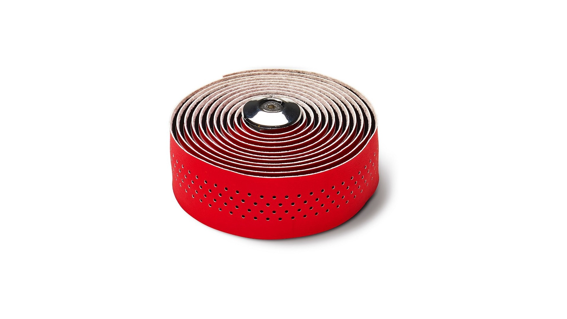 S-Wrap Classic Specialized Tape Red/Black