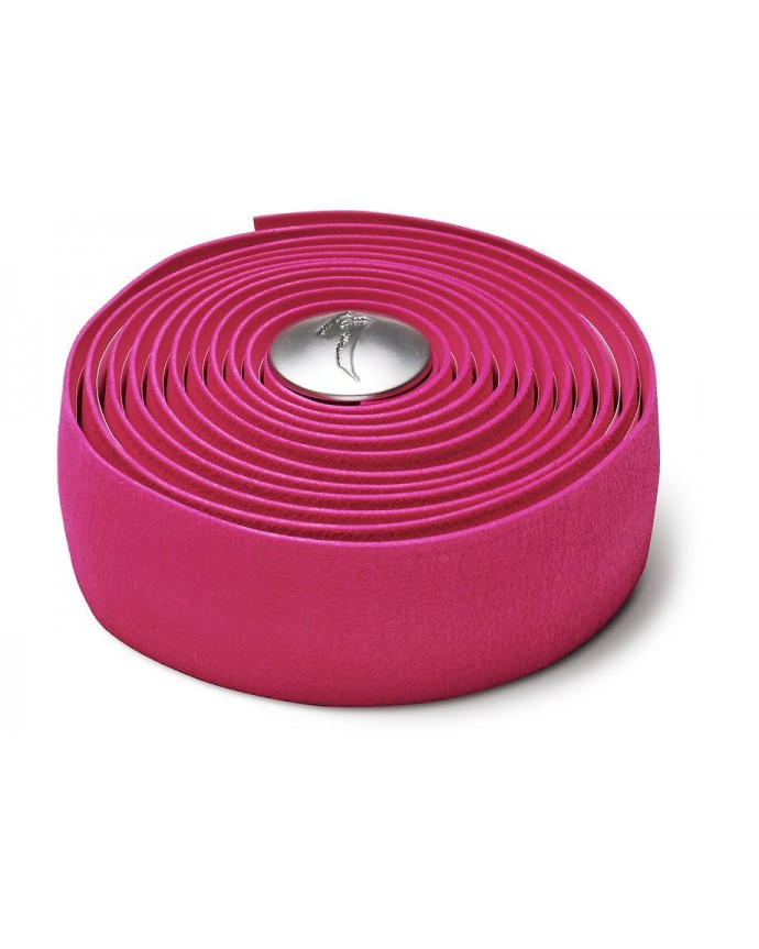 S-Wrap Roubaix Bar Tape Specialized Pink