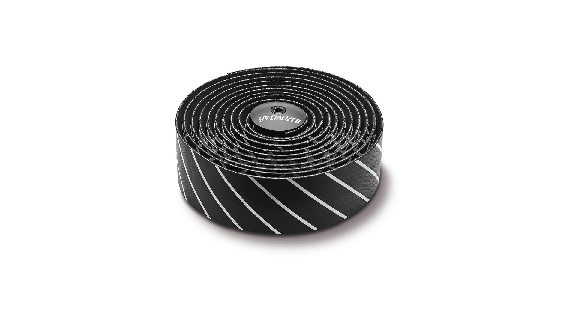 S-Wrap HD Tape Specialized Black/White Lines