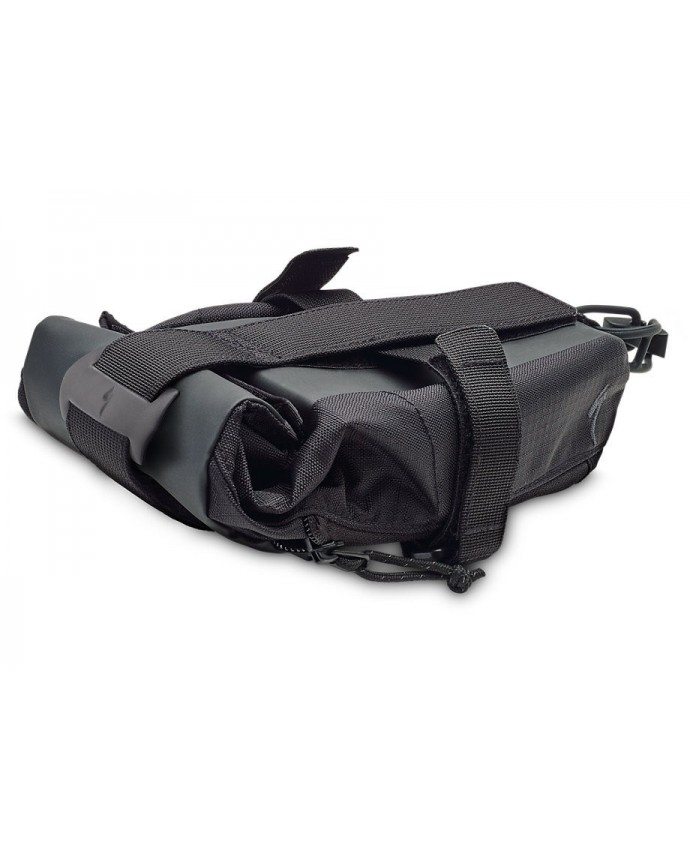 Seat Pack X-Large Specialized Black