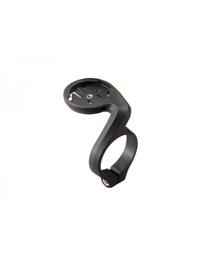 Turbo Connect Display Mtb Mount 35mm Specialized Black
