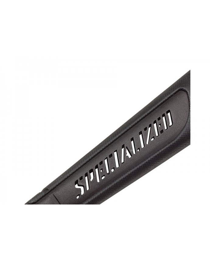 StumpJumper HT Alloy CS Protector Specialized 2007-09