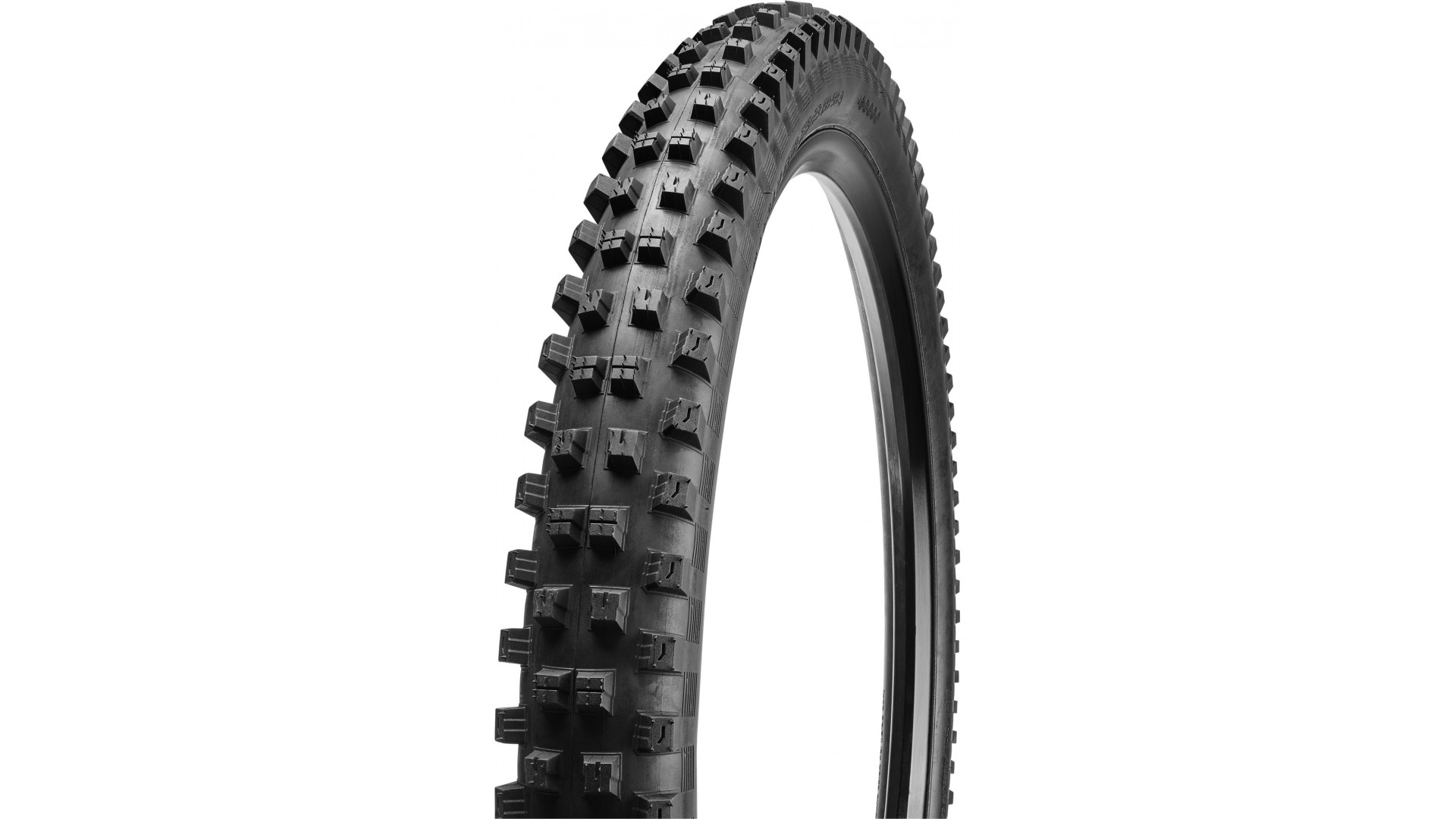 Hillbilly Grid Trail 2BR Tire Specialized