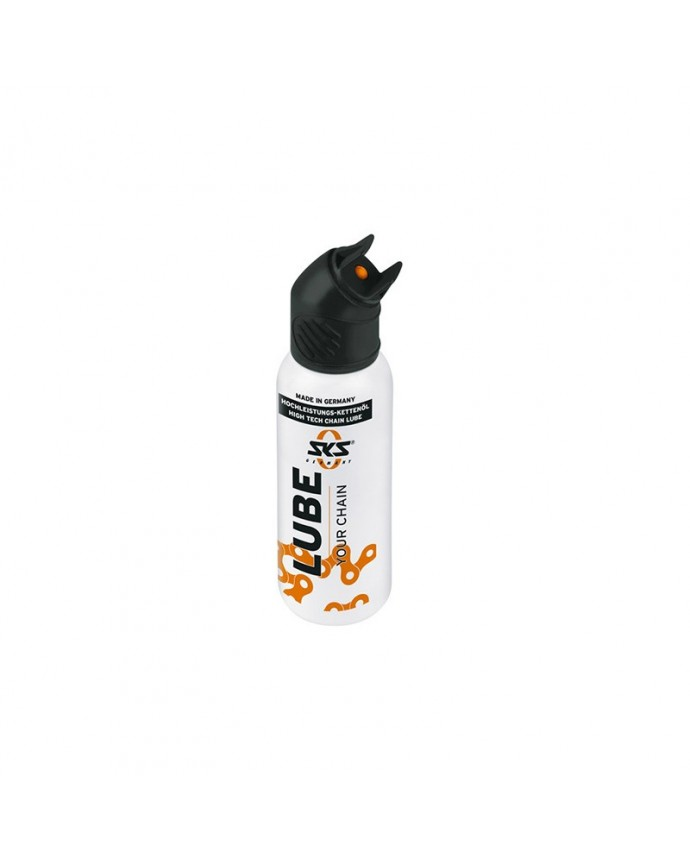 Chain Lubricant With Applicator SKS Contains Ptfe 75ml