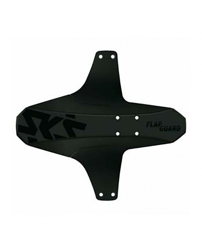 Mudguard 26-29 Flap Guard SKS Black