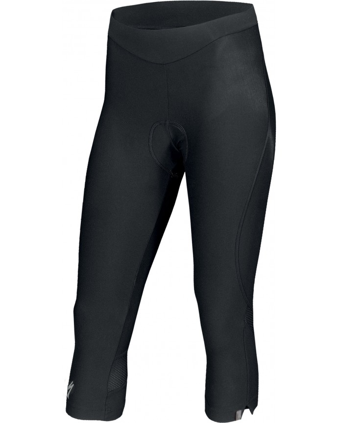 Rbx Comp Culote 3/4 Specialized Mujer Black