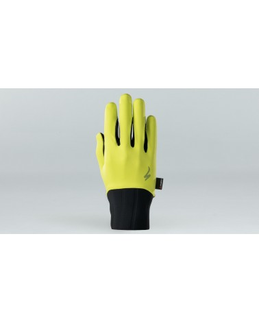 Prime-Series Thermal Guantes Specialized Mujer HyperViz